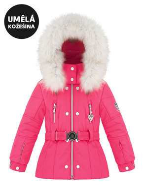 Detska_lyzarska_bunda_Poivre_Blanc_W18_1008_BBGL_A_Ambrosia_Pink_1.jpg