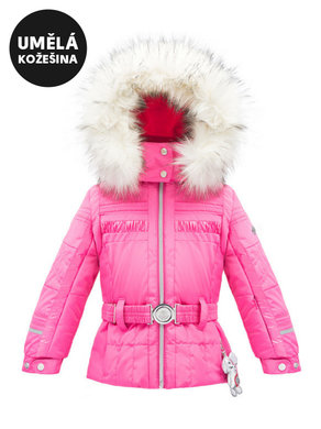 Detska_lyzarska_bunda_Poivre_Blanc_W17_1002_BBGL_A_Jacket_Candy_Pink_2_1.jpg
