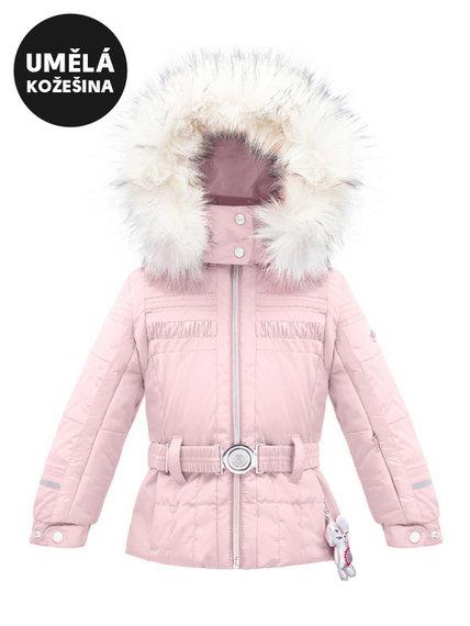 Detska_lyzarska_bunda_Poivre_Blanc_W17_1002_BBGL_A_Jacket_Angel_Pink_1.jpg