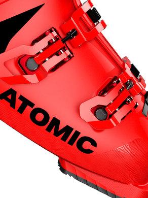 Panske_lyzaky_Atomic_Hawx_Prime_120_S_Red_Black_2.jpg