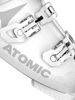 Damske_lyzaky_Atomic_Hawx_Prime_95_W_White_Silver_2.jpg