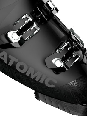 Panske_lyzaky_Atomic_Hawx_Prime_110_S_Black_Anthracite_2.jpg