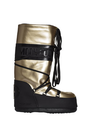 Damske_zimni_boty_Moon_Boot_Classic_High_Goldbergh_Goldie_710_1.jpg