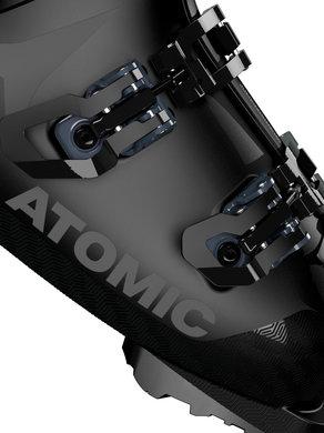Panske_lyzaky_Atomic_Hawx_Prime_LTD_GW_Black_Gunmetal_2.jpg
