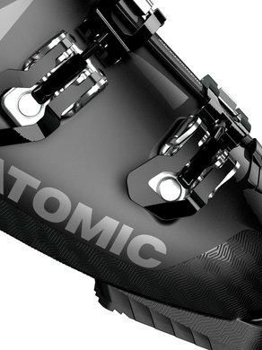 Damske_lyzaky_Atomic_Hawx_Prime_85_W_Black_Silver_2.jpg