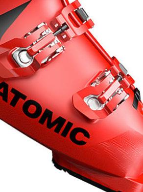 Panske_lyzaky_Atomic_Hawx_Prime_120_S_Red_Black_18_19_2.jpg