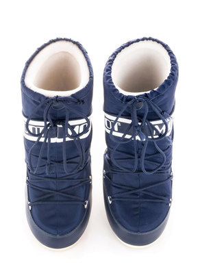 Damske_zimni_boty_Moon_Boot_Nylon_Blue_2.jpg