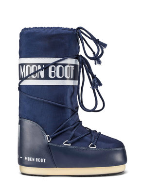 Damske_zimni_boty_Moon_Boot_Nylon_Blue_1.jpg