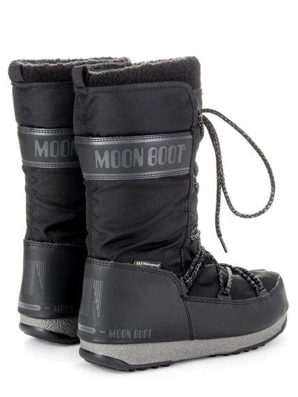 Damske_zimni_boty_Moon_Boot_Monaco_Wool_WP_Black_4.jpg