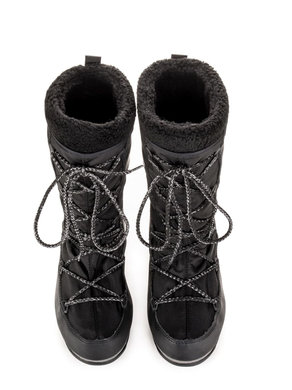 Damske_zimni_boty_Moon_Boot_Monaco_Wool_WP_Black_2.jpg