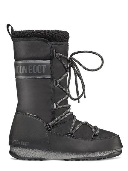Damske_zimni_boty_Moon_Boot_Monaco_Wool_WP_Black_1.jpg