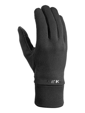 Lyzarske_rukavice_Leki_Inner_Glove_MF_Touch_Black_1.jpg