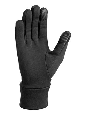 Lyzarske_rukavice_Leki_Inner_Glove_MF_Touch_Black_2.jpg