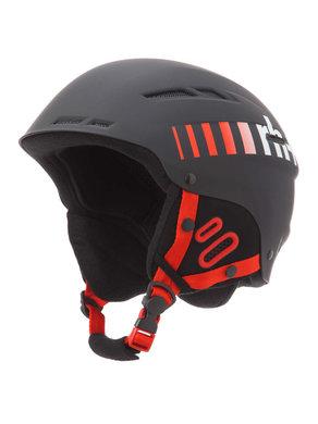 Lyzarska_helma_Zero_rh_Rider_19_Black_1.jpg