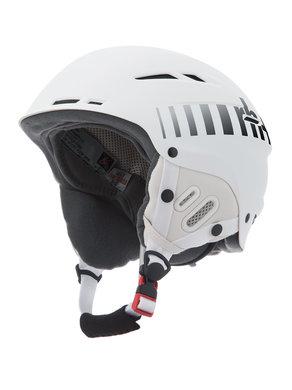Lyzarska_helma_Zero_rh_Rider_24_White_1.jpg