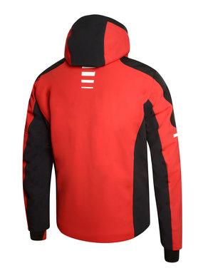 Panska_lyzarska_bunda_Zero_rh_Logo_Jacket_391_2.jpg