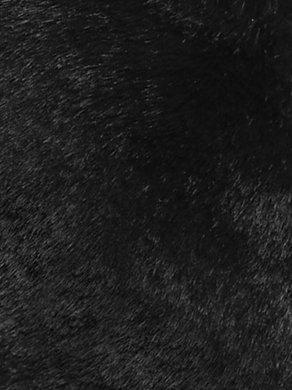 Damska_ledvinka_Poivre_Blanc_W20--9095_WO_Waist_Bag_Bubbly_Black_2.jpg