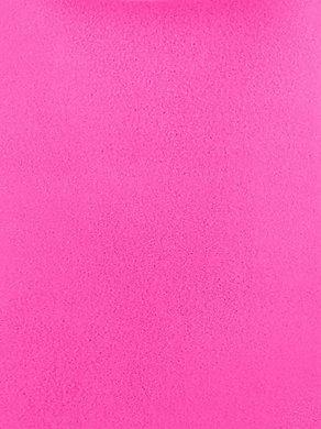 Detska_kukla_Poivre_Blanc_W20-1988_JRUX_Fever_Pink_2.jpg