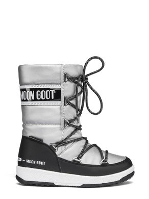 Detske_zimni_boty_Moon_Boot_JR_G_Quilted_WP_Silver_Black_1.jpg