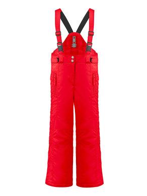 Detske_lyzarske_kalhoty_Poivre_Blanc_W20-1022_JRGL_Scarlet_Red_1.jpg