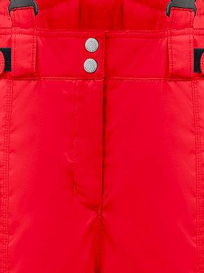 Detske_lyzarske_kalhoty_Poivre_Blanc_W20-1022_JRGL_Scarlet_Red_2.jpg