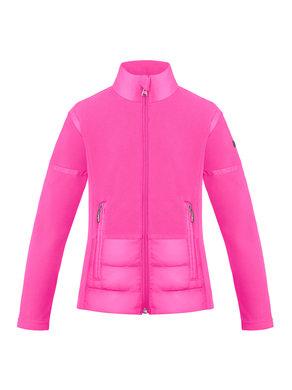 Detska_mikina_Poivre_Blanc_W20-1601_JRGL_Rubis_Pink_1.jpg