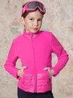 Detska_mikina_Poivre_Blanc_W20-1601_JRGL_Rubis_Pink_3.jpg