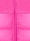 Detska_mikina_Poivre_Blanc_W20-1601_JRGL_Rubis_Pink_2.jpg