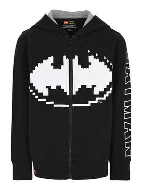 Detska_mikina_Lego_Wear_Batman_995_1.jpg