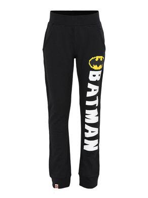 Detske_teplaky_Lego_Wear_Batman_995_1.jpg
