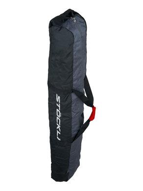Vak-na-lyze-Stockli-Ski-Bag-1-par-180-cm-1.jpg