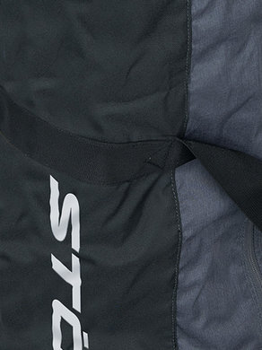Vak-na-lyze-Stockli-Ski-Bag-1-par-180-cm-2.jpg