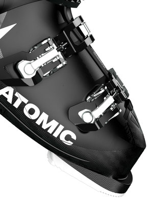 Damske-lyzaky-Atomic-Hawx-Ultra-85-W-Black-White-2.jpg