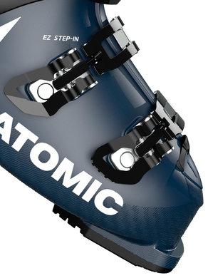 Panske-lyzaky-Atomic-Hawx-Magna-110-S-Black-Dark-Blue-2.jpg
