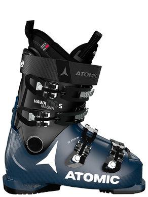 Panske-lyzaky-Atomic-Hawx-Magna-110-S-Black-Dark-Blue-1.jpg