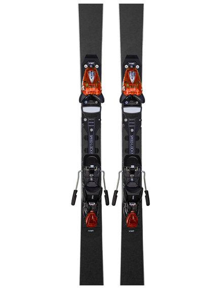 Sjezdove-lyze-AK-Ski-Piste-Orange-deska-Vist-Speedlock-Pro-16Li-vazani-Vist-412-Orange-2021-4