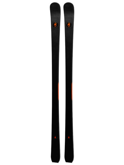 Sjezdove-lyze-AK-Ski-Piste-Orange-deska-Vist-Speedlock-Pro-16Li-vazani-Vist-412-Orange-2021-6.jpg