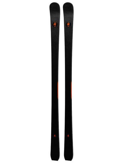 Sjezdove-lyze-AK-Ski-Piste-Orange-deska-Vist-Speedlock-Pro-16Li-vazani-Vist-412-2021-6.jpg