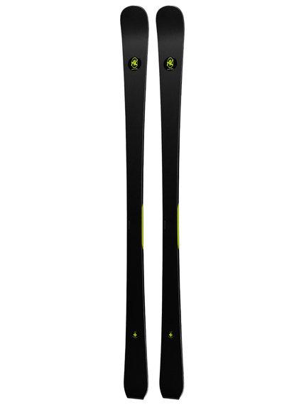 Sjezdove-lyze-AK-Ski-Piste-Yellow-deska-Vist-Speedlock-Pro-16Li-vazani-Vist-412-Half-Yellow-2021-6