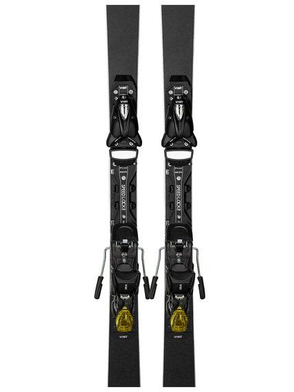 Sjezdove-lyze-AK-Ski-Piste-Yellow-deska-Vist-Speedlock-Pro-16Li-vazani-Vist-412-Half-Yellow-2021-4