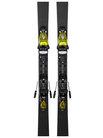 Sjezdove-lyze-AK-Ski-Piste-Yellow-deska-Vist-Speedlock-Pro-16Li-vazani-Vist-412-Yellow-2021-4