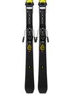 Sjezdove-lyze-AK-Ski-Piste-Yellow-deska-Vist-Speedlock-Pro-16Li-vazani-Vist-412-Yellow-2021-5