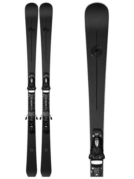 Sjezdove-lyze-AK-Ski-Piste-Black-deska-Vist-Speedlock-Pro-16Li-vazani-Vist-412-1920-1.jpg