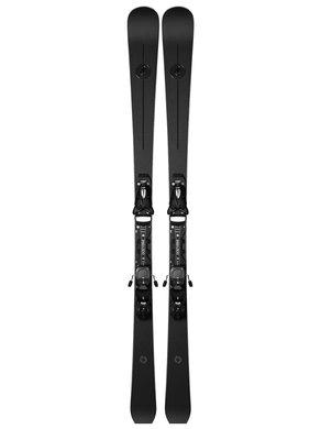 Sjezdove-lyze-AK-Ski-Piste-Black-deska-Vist-Speedlock-Pro-16Li-vazani-Vist-412-1920-2.jpg