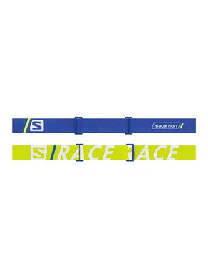 Lyzarske-bryle-Salomon-S-Max-Sigma-Race-Blue-Uni-Sky-Blue-2.jpg