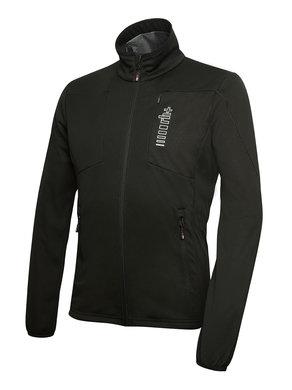Panska-sportovni-bunda-Zero-rh+-Softshell-900-1.jpg
