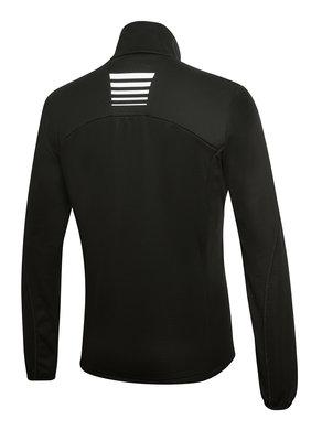 Panska-sportovni-bunda-Zero-rh+-Softshell-900-2.jpg