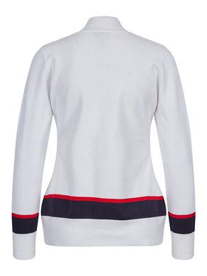 Damsky-svetr-Sportalm-Montreal-01-945302800-2.jpg