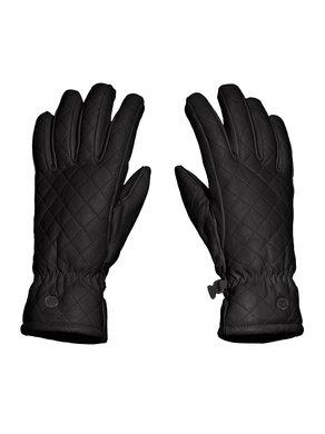 Damske-lyzarske-rukavice-Goldbergh-Nishi-900-2.jpg