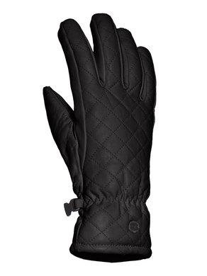 Damske-lyzarske-rukavice-Goldbergh-Nishi-900-1.jpg